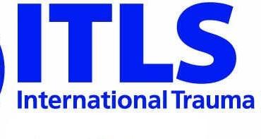 ITLS Course