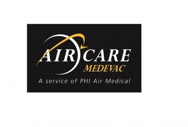 AirCare Medevac CAMTS Site Survey
