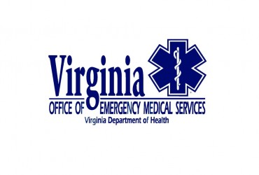 2015 Virginia EMS Symposium Call for Presentations