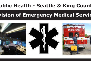 Strengthening the Chain of Survival – The Role of the Emergency Dispatcher