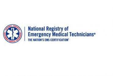 NREMT Continuing Education Policy Change