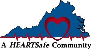 HeartSafe 3