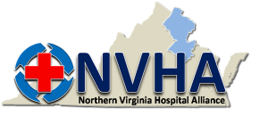 NVHA Daily Situational Awareness Brief