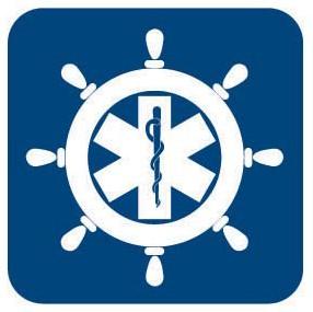 Peninsulas EMS Council RFP – Mental Health Resource Assessment
