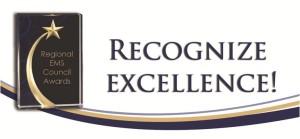 EMS-Regional-Awards