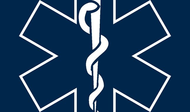 EMT Course – Lake of the Woods Fire and Rescue