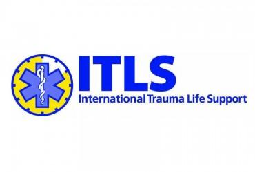 ITLS TXA Position Statement