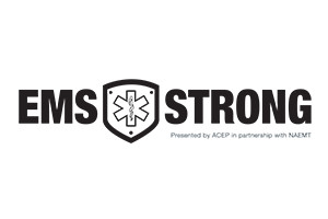 National EMS Week Events – Check Back for Updates