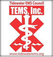 2016 Tidewater EMS & Nursing Education Expo – Call for Presentations!