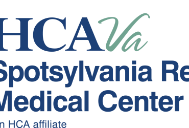 HCA SRMC – No Cost Flu Shots for First Responders