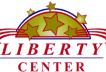 REMS to offer ALS & BLS CE at Liberty Lanes