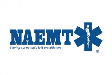 Call to Action: Be an EMS Advocate!