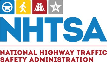NHTSA Hosts Data Summit with EMS and Healthcare Leaders