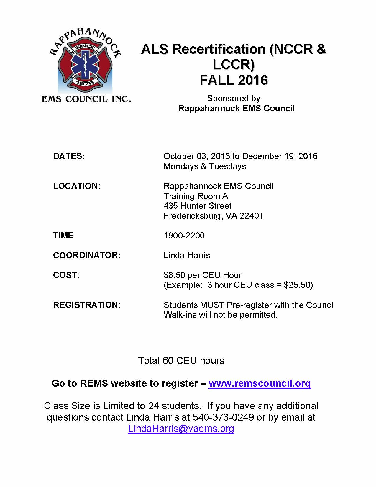 flyer-fall-2016-als-refresher