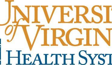 UVA Health System EMS Career Fair