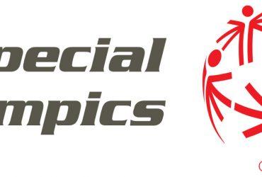 Special Olympics Volunteers Needed
