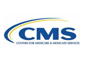 CMS Bulletin: Medicaid Opportunities in ET3