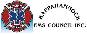 REMS Council